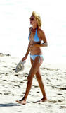 Uma Thurman candid bikini pics Foto 53 (Ума Турман откровенные фото Бикини Фото 53)