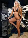 Aussie Celebs Brooke Evers Foto 247 (Знаменитости Aussie Брук Эверс Фото 247)