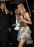 Paris Hilton at club La villa in Hollywood Foto 1145 (Пэрис Хилтон в клубе La Villa в Голливуде Фото 1145)