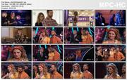 Mischa Barton from Season 22, Episode 02-03 of Dancing with the Stars 720p