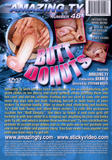th 55208 Butt Donuts  1 123 1059lo Butt Donuts