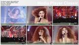 ميريام فارس - برنامج توب 20 (فيديو)