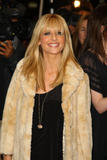 http://img11.imagevenue.com/loc1064/th_59182_Sarah_Michelle_Gellar-Opening_party_for_Juicy_Couture9s_5th_Avenue_flagship_store-02_122_1064lo.jpg