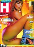Revista Hombre Th_88078_Sub-ZeroScans_HombreJulio_Tapa0001_123_1068lo