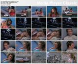 Brooke Shields - Quantum Leap S5 Ep 3 (x3)