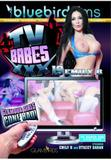 tv_babes_xxx_19_emily_b_back_cover.jpg