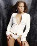"Toni Braxton from 'Boyz N The Hood' Foto 5 (Тони Брэкстон от ""Boyz N The Hood"" Фото 5)"