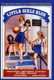 Little Girls Blue (1977)