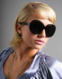 dVb eyewear / Victoria Beckham eyewear - Page 3 Th_50856_4_122_1166lo