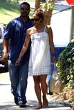 th_97936_Halle_Berry_out_and_about_in_LA_10_122_1174lo.jpg