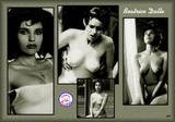 Beatrice Dalle Mmmmm Foto 5 (Беатрис Даль  Фото 5)