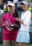 Maria Sharapova - Page 4 Th_31504_1