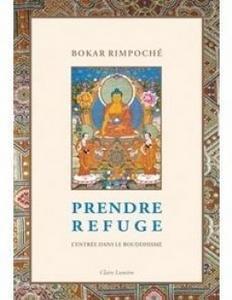Bibliothèque bouddhiste (pour ne pas dire n'importe quoi) Th_051284495_prendre_refuge___l_entree_dans_le_bouddhisme_375324_264_432_122_131lo