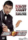 johnny_english_front_cover.jpg