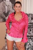 Melissa Ria - Babes 215v8wggt6d.jpg
