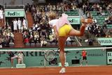 http://img11.imagevenue.com/loc138/th_66276_Maria_Sharapova_08.jpg