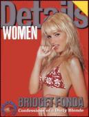 Bridget Fonda Reposts are because the originals are broken: Foto 20 (Бриджит Фонда Reposts являются, поскольку нарушаются оригиналов: Фото 20)