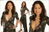 I never knew that Minnie Driver was that annoying little girl scout from the Addam's Family movies? this page has a bunch of nudes of her.... Foto 17 (Я никогда не знал, что Минни Драйвер, что немного раздражает Scout девушку из фильмов Семья Аддам's?  Фото 17)
