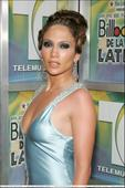 Jennifer Lopez 2005 Billboard Latin Music Awards Foto 315 (Дженнифер Лопес  Фото 315)