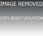 ktr.mompov.e64.payton_cover.jpg