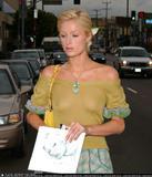 Paris Hilton scans added 2 hours later Foto 288 (Пэрис Хилтон сканирует добавить 2 часа спустя Фото 288)