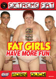 th 27214 Fat Girls Have More Fun 123 161lo Fat Girls Have More Fun
