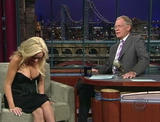 Kristin Chenoweth Just saw her on Leno and she is funny as hell. One of those everybody like her girls... ok maybe she could get annoying but still she was hilarious Foto 63 (������� ������� ������ ������ �� �� ����, � ��� �������, ��� ��.  ���� 63)