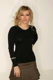 Hilary Duff SUPER HQ and SUPER SEXY Foto 70 (Хилари Дафф Штаб-квартирой и SUPER SUPER SEXY Фото 70)