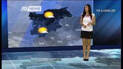 Alice Montagner - Antenna 3 (Italy) Th_874350380_AliceMontagner10_07_17b_6_122_175lo