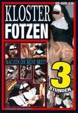 th 88394 Klosterfotzen 123 180lo Klosterfotzen