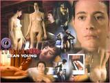 Sean Young and great other bits as well Foto 137 (Шон Янг и другие больше битов, а также Фото 137)