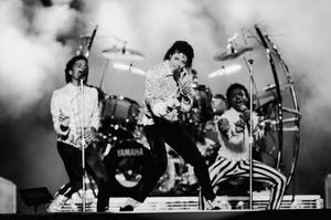 1984 VICTORY TOUR  Th_675388171_6884006510_bf40a84895_b_122_182lo