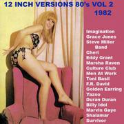 12 Inch Versions 80's Vol 2 1982 Th_194571191_12InchVersions80sVol21982Book01Front_123_183lo