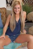 Nikki Blake - Coeds 3u5ni3cl1g2.jpg