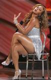 Beyonce Knowles Nov. 05' Vanity Fair Foto 202 (����� ����� ��������� Nov. 05 '������� ���� 202)