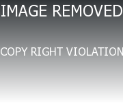 FTV Laleh - Innocent Spreads X 86 Photos. Date September 01, 2012 m1qisggdja.jpg