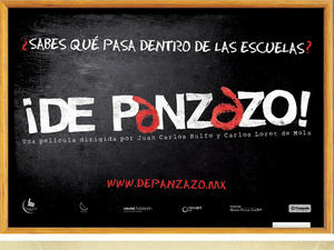 "Descargar""De Panzazo""Estreno 2012 Gratis"