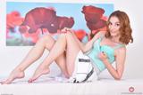 Jackie Marie Gallery 116 Footfetish 3o4w1poerrq.jpg