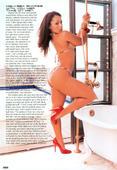 Melyssa Ford upskirt Foto 19 (������� ���� ��� ����� ���� 19)