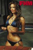 Jennifer Hawkins Miss Universe 2004 Foto 3 (Дженифер Хокинс Мисс Вселенная 2004 Фото 3)