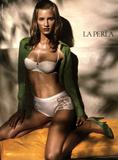 "Linda Vojtova # Covers : Vogue Australia, Surface USA, Elle France and Italy. Foto 14 (Линда Войтова # Материалы: Vogue Австралии, США Поверхность "","" ELLE Франция и Италия. Фото 14)"