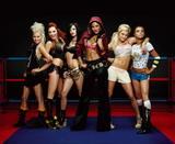 Pussycat Dolls Melody Foto 10 (Пусикэт Долс Мелоди Фото 10)