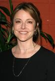 "Christa Miller @ ""Scrubs"" Stars celebrate 100th episode"