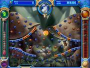 ����� ���� Peggle Deluxe ����� th_100974934_PeggleD