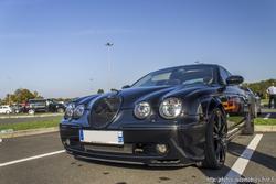 th_408003393_Jaguar_S_Type_R_1_122_226lo