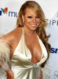 Mariah Carey however, it was worth it for this pic: Foto 272 (������ ���� ��� �� �����, ��� ���� ������ ����� ���: ���� 272)