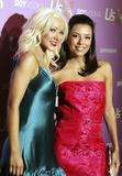 Christina Aguilera & Eva Longoria Foto 302 (Christina Aguilera & Ева Лонгориа Фото 302)