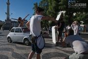 SI 2010 - Jessica Gomes - march 2010 maxim outtakes Foto 119 ( - �������� ����� - ���� 2010 ������ Outtakes ���� 119)