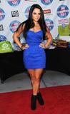 http://img11.imagevenue.com/loc234/th_78113_JoJo_2010_Teen_Choice_Awards_009_122_234lo.jpg