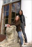 Vika & Karina in Postcard From Russiad5htgkj3uo.jpg